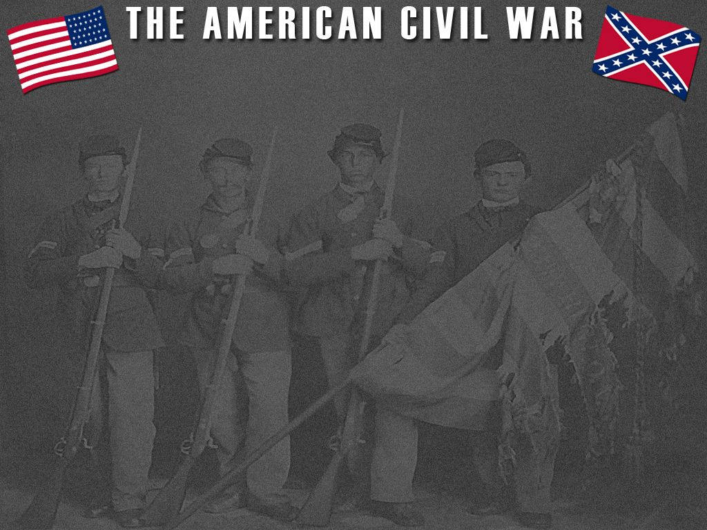 Pin On Fascinating Templates World war 2 powerpoint template