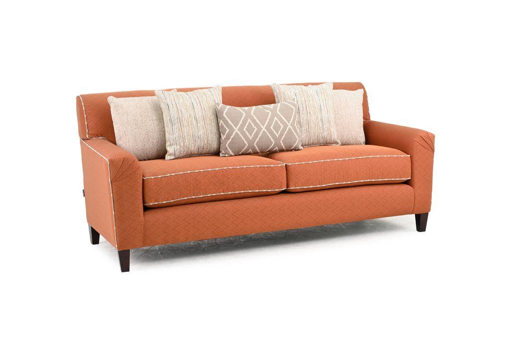 American Sofa Model Made In Saudi Arabia كنب صوفا أمريكية متحولة مصنوعة في المملكة العربية السعودية Transitional Sofas American Sofa Cushion Filling