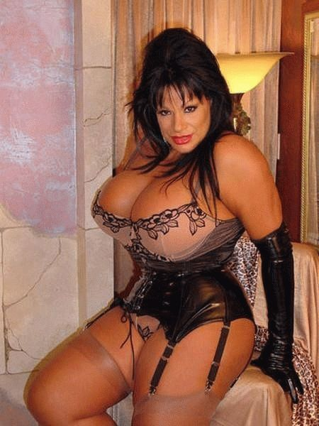 80s Sexy Porn - Legend in the 80's porn queen