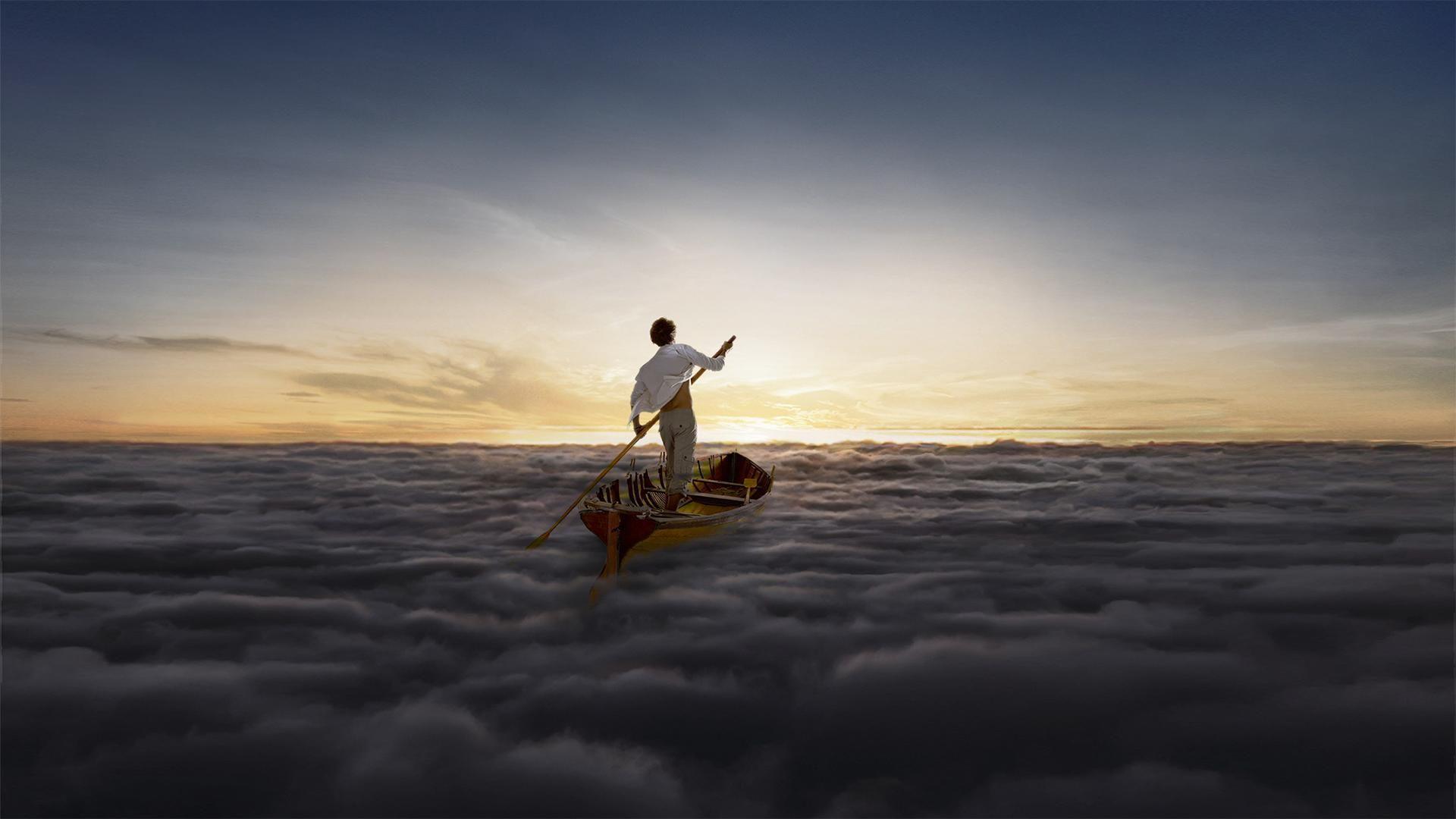 Music Pink Floyd The Endless River Rock Wallpaper Rock Never Dies