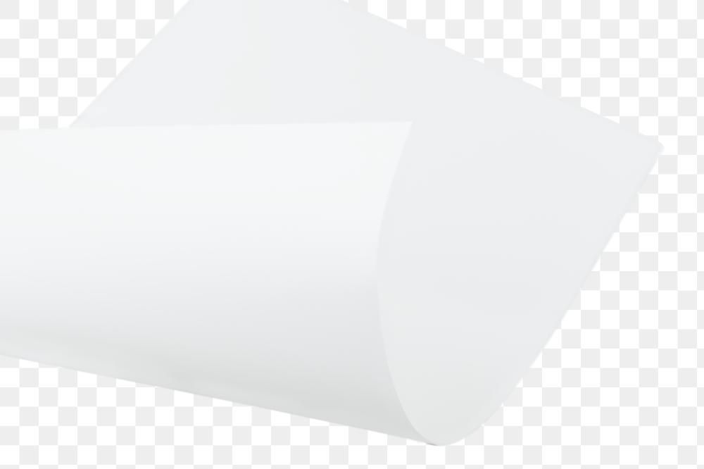 White Folded Chart Paper Design Element Free Image By Rawpixel Com Ake Paper Design Design Element Paper