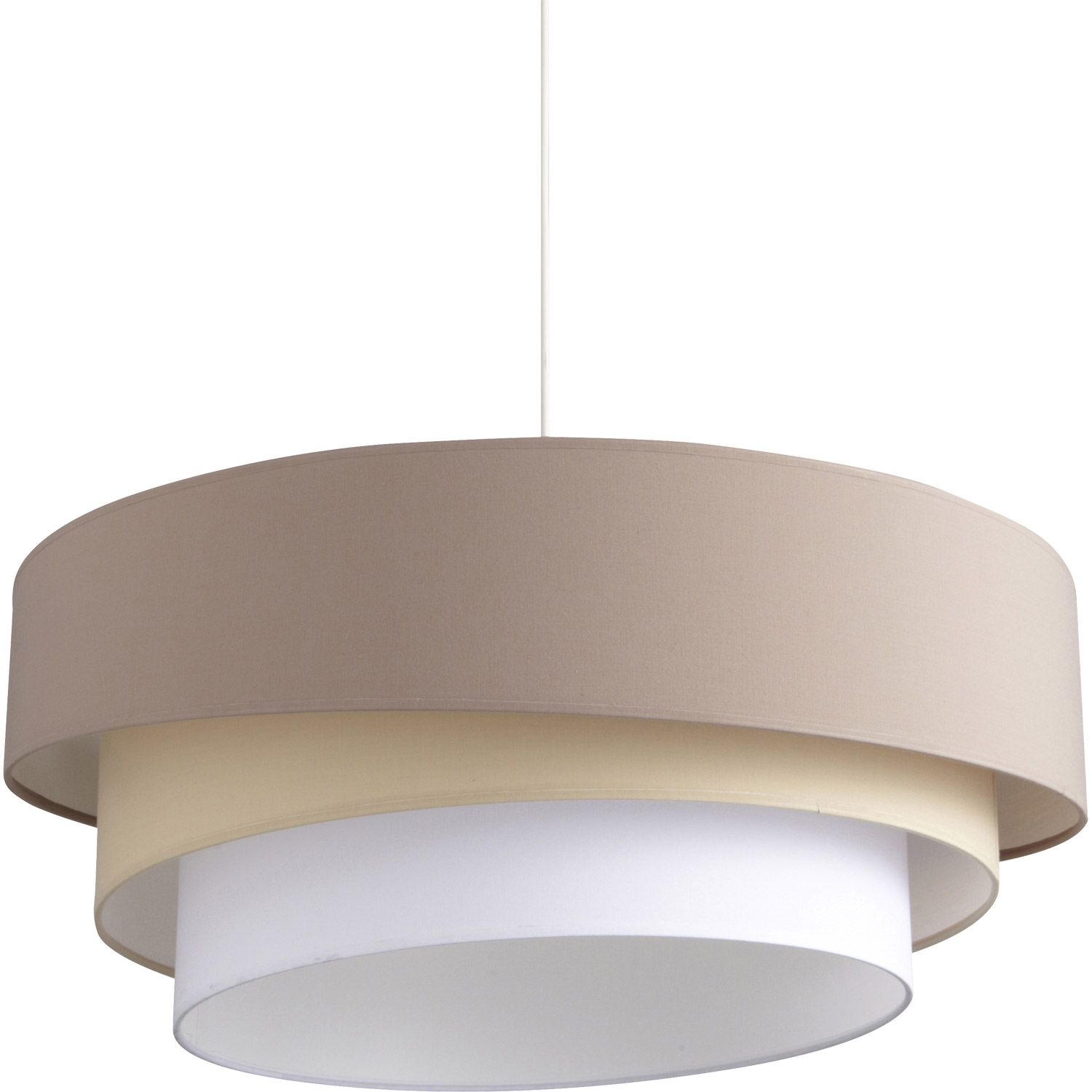 Luminaire Paulmann Leroy Merlin Pin By Caroline De Clercq On Luminaire Bougies Pinterest Taupe