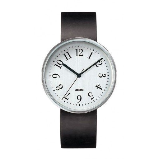 Alessi Watch Available At Roam Interiors