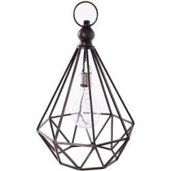 Photo of 36 cm table lamp WarringtonWayfair.de
