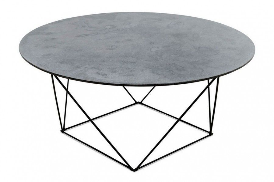 Couchtische Couchtisch Couchtische In 2020 Dining Table Marble Coffee Table Marble Tables Living Room