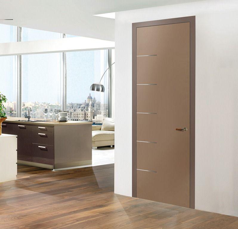 Door leaf double leaf interior door steel security door - Standard interior door replacement key ...