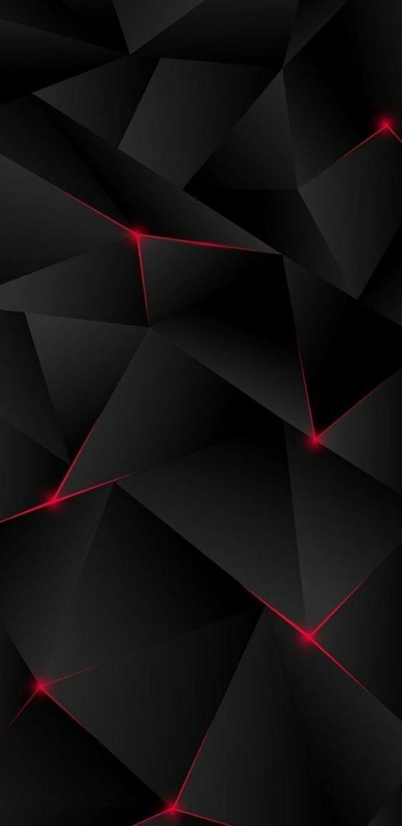 Wallpaper Iphone X Hd Hd Iphone Wallpaper Red And Black Wallpaper Black Phone Wallpaper Cellphone Wallpaper