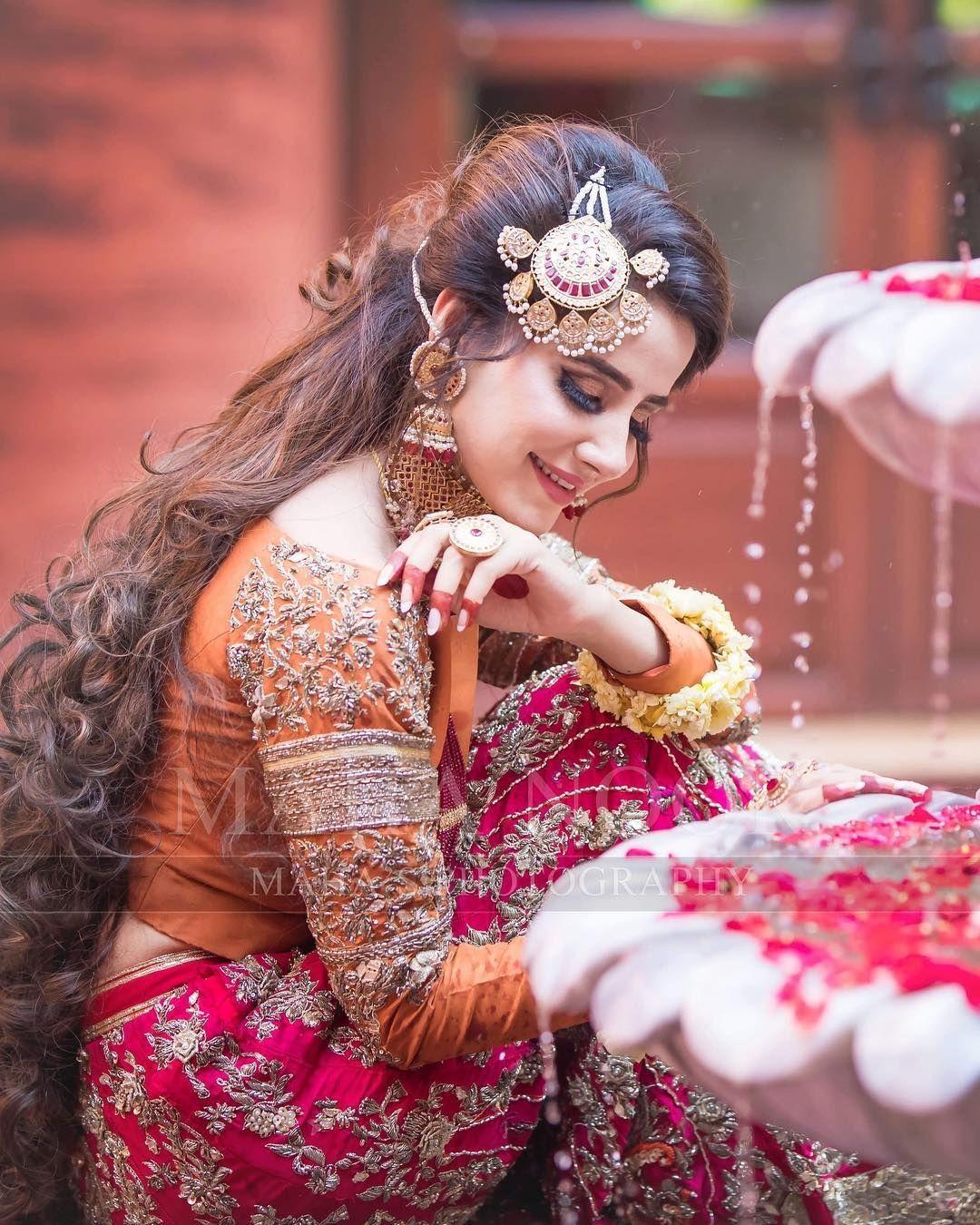 weddingmakeup indianweddingmakeup