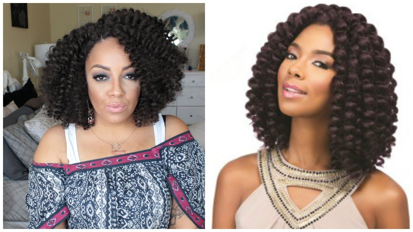 Sensationnel empress senegal bantu braid wig wigs pinterest wig