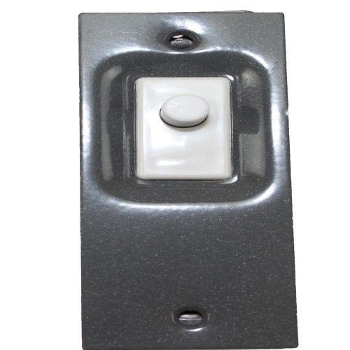 Edwards Signaling 502a Door Light Switches Door Switch Closet Doors Doors