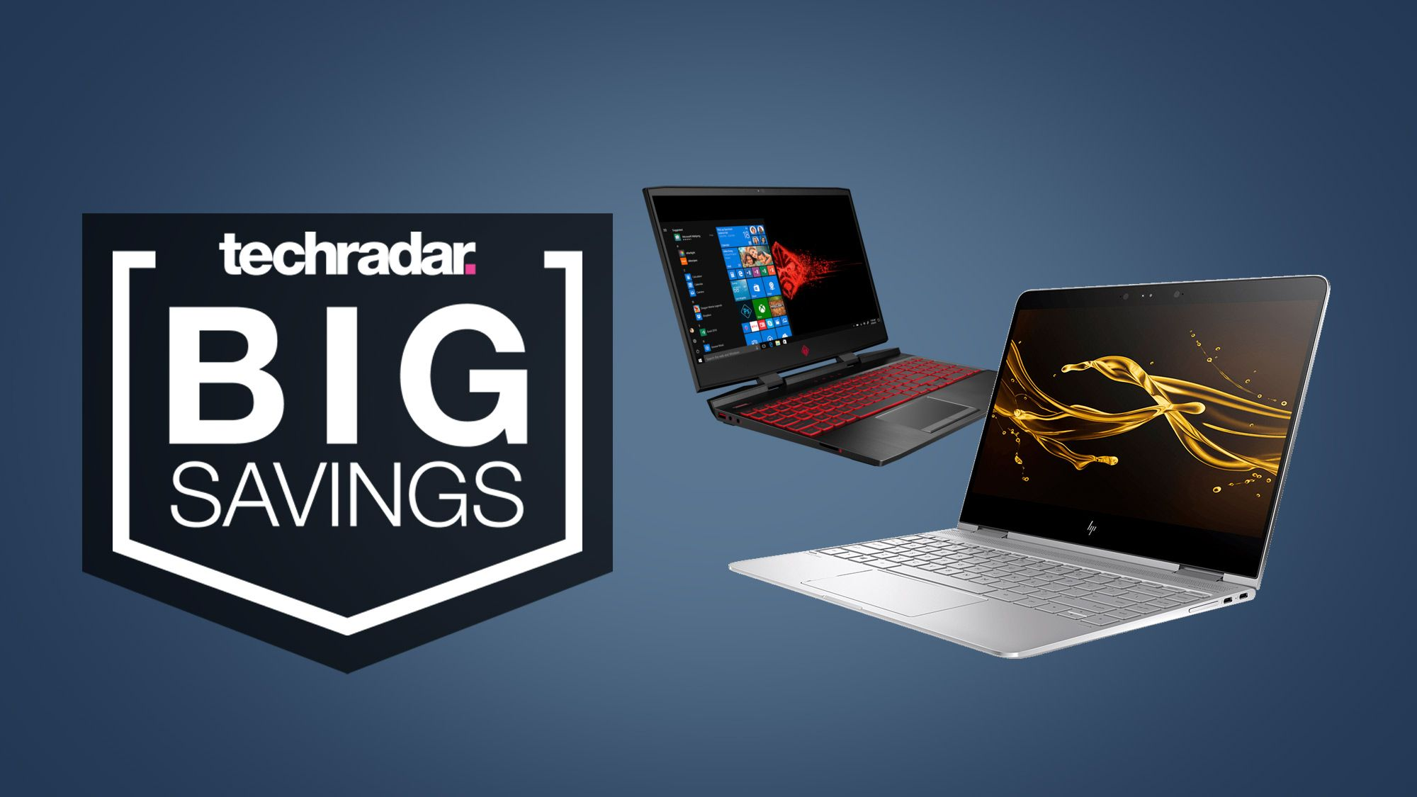 Hp Presidents Day Sales Extended Cheap Laptop Deals Continue Until Sunday In 2020 Laptop Cheap Laptop Deals Cheap Gaming Laptop