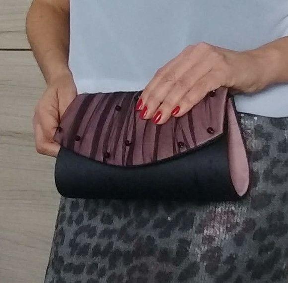 Producto exclusivo Bolsos de mujer Ideal para fiestas y fiestas