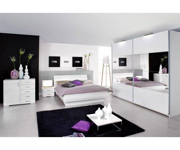 Chambre Blanche Laquee Unique Bedroom Furniture White Gloss Bedroom Furniture White Gloss Bedroom