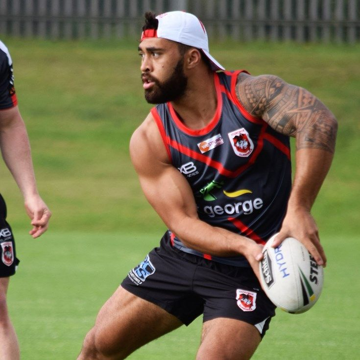 Ben Ikin hails changes for juniors as the most significant ...
