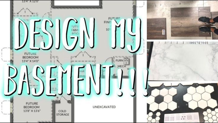 DAY IN THE LIFE of a MOM of 3  BASEMENT DESIGN SHOPPING  IMPORTANT DECISIONS   basement gym ideas