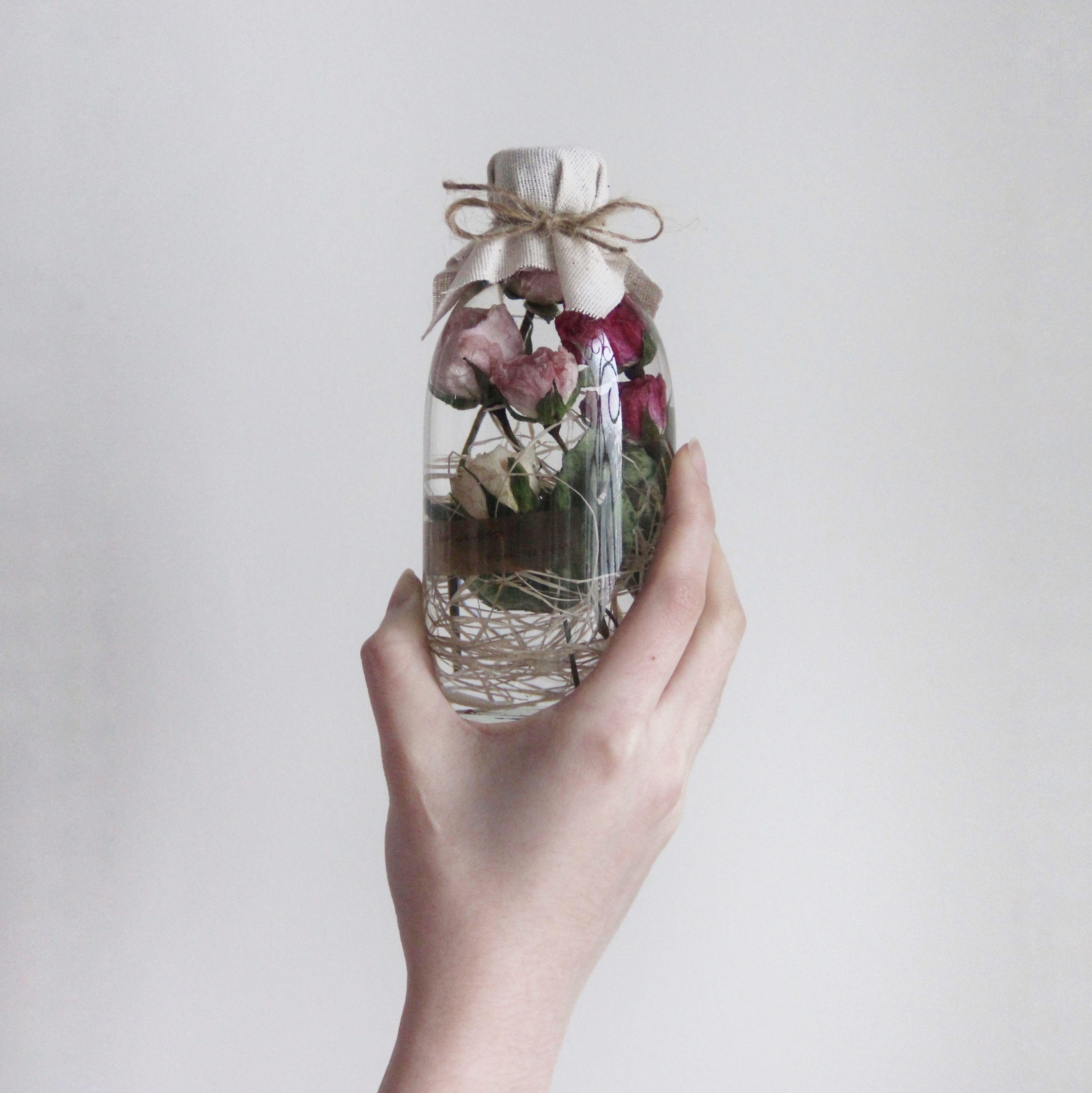 Pin Oleh Aliceblue Florist Di Dried Flowers Bunga Kering Bunga