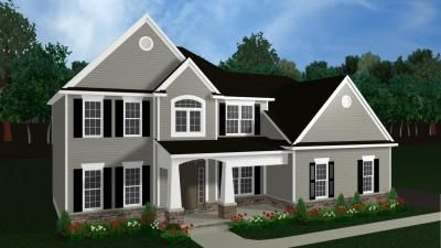 Floor Plans Home Builders In Buffalo Ny Forbes Capretto Home