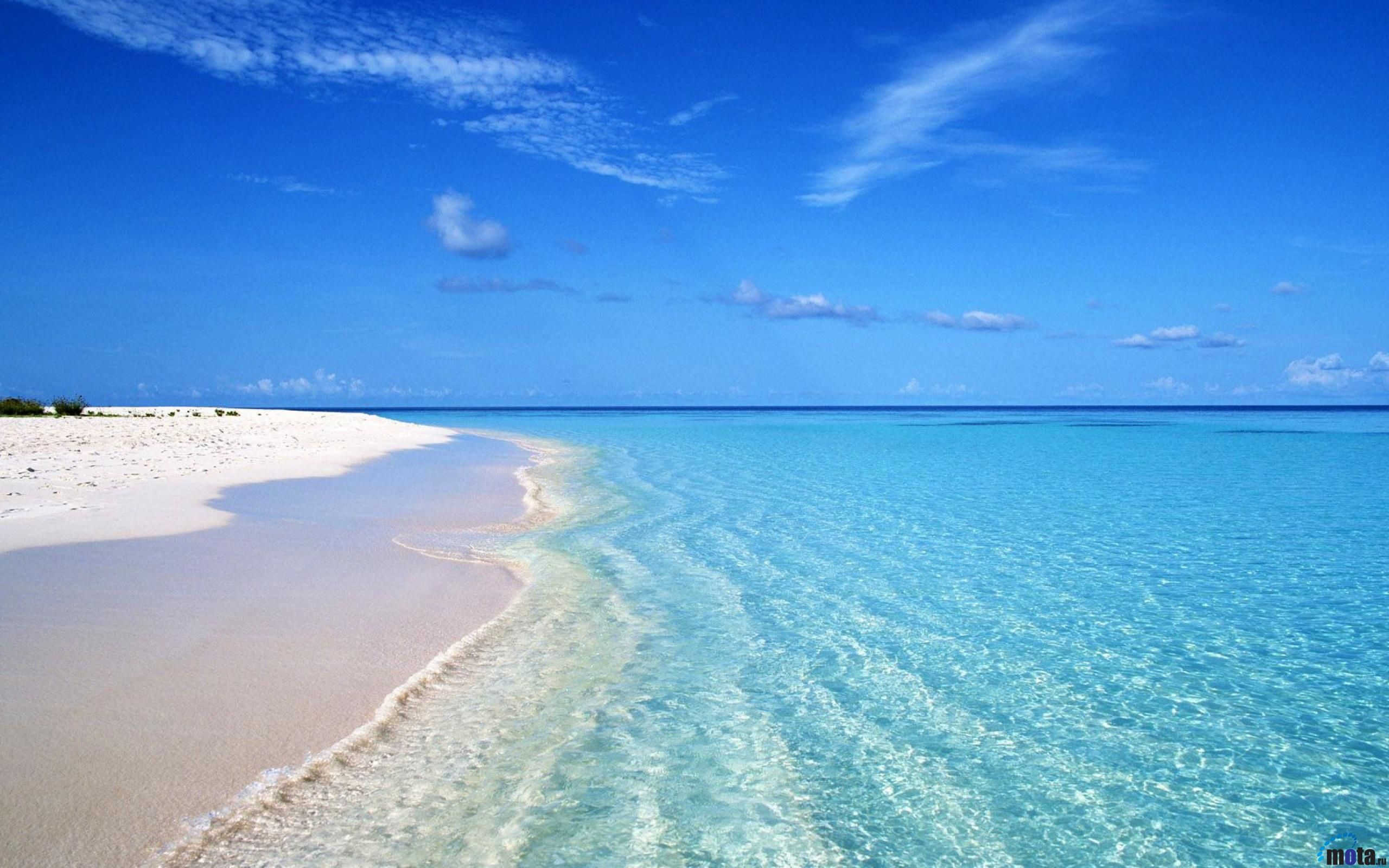 стол пляж