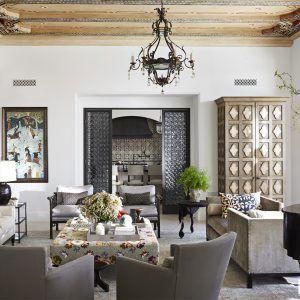 Contemporary Designs For Living Room Captivating Contemporary Decorating Ideas For Living Rooms  Http Inspiration Design
