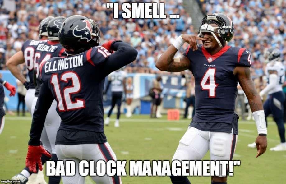 Memes Torment Texans Browns Failures In Nfl S Week 2 Nfl Nfl Memes Nfl Season