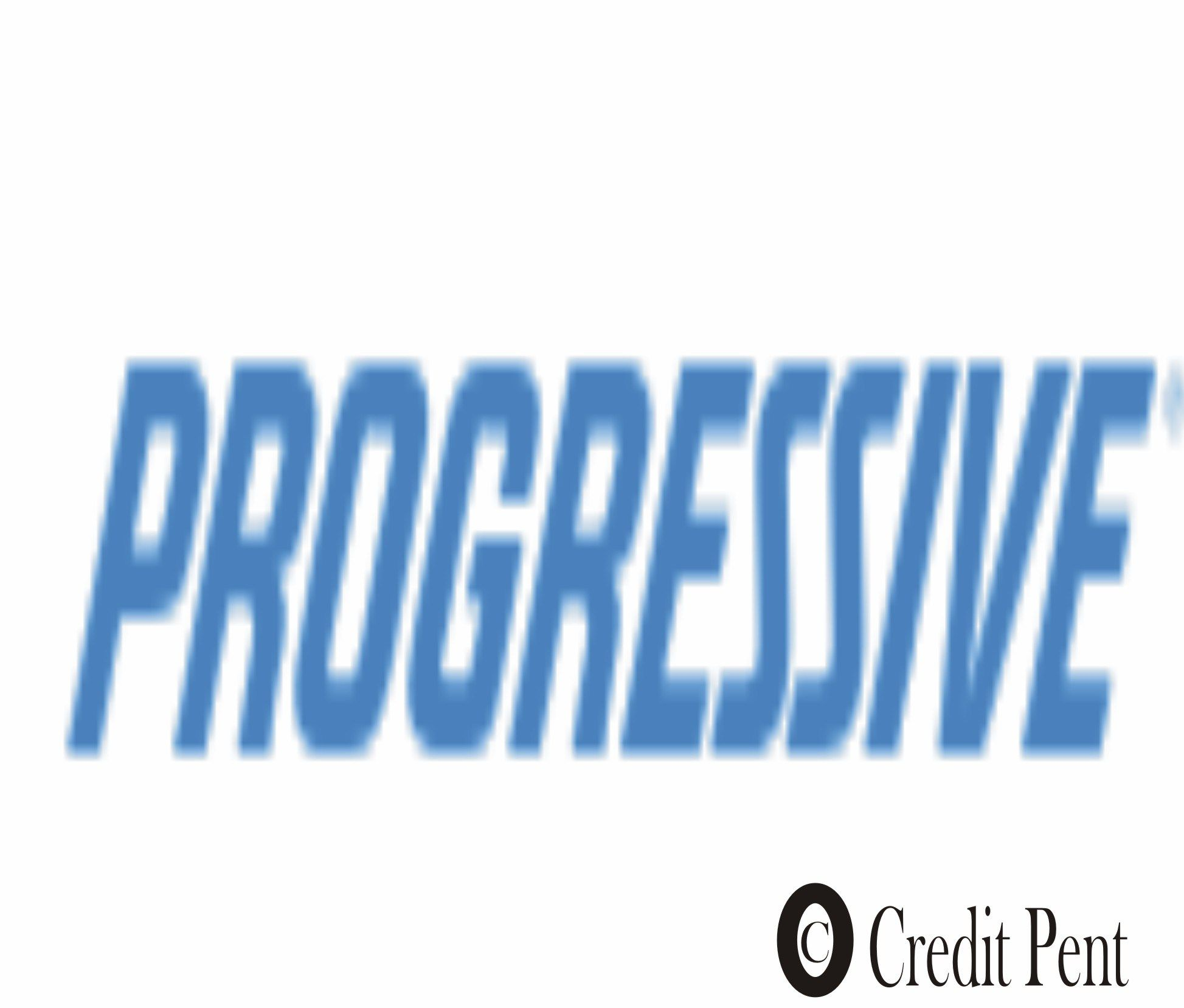 Progressive Auto Insurance Login (With images