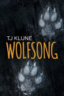 http://www.thenovelapproachreviews.com/review-wolfsong-by-tj-klune/