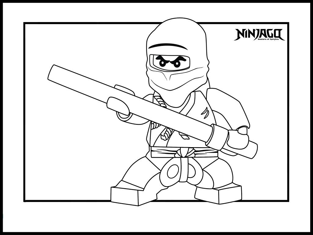 Ninjago coloring pages to color online - Free Printable Ninjago Coloring Pages Http Www Eshopscrubs Com