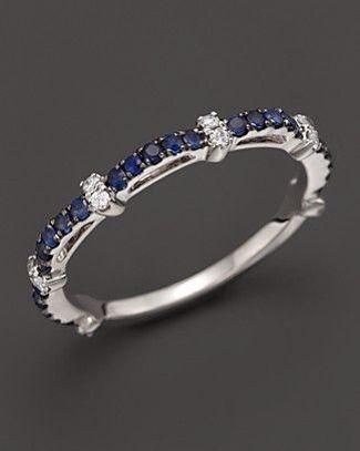 Zafiro | Wedding ring ...