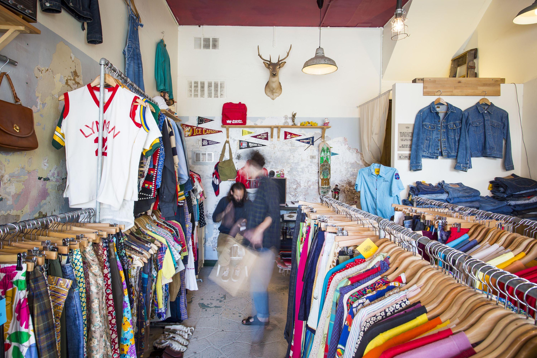 The Best Vintage Shops In Sydney In 2020 Vintage Clothing Stores Online Vintage Shop Vintage Clothing Online