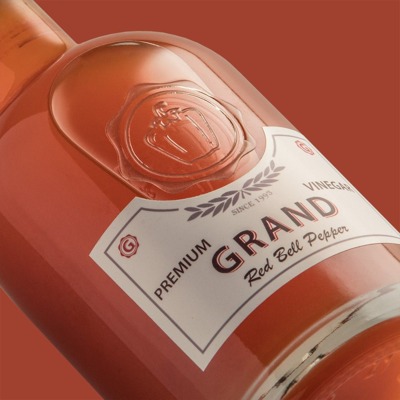 Rethinking Wine Packaging With Label Glass Avery Dennison Wine Packaging Wine Packaging Design Wine