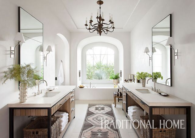 Master Bathroom Que Significa revista de fim de semana | bath