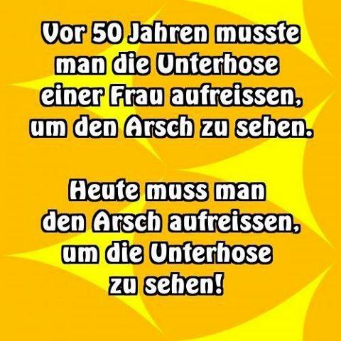 egal #lol #hilarious #sprüchezumnachdenken #sprüchen # ...