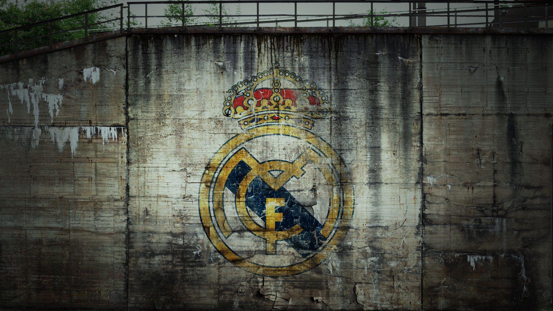 Real Madrid Hd Wallpapers Madrid Wallpaper Real Madrid Real Madrid Wallpapers