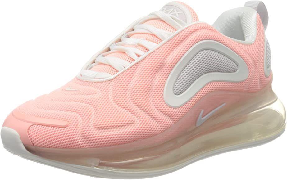 Amazon.com | Nike Air Max 720 Womens