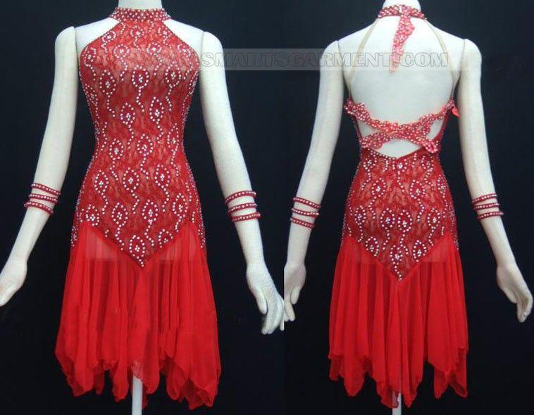aa62b598015b customized latin competition dance apparels,personalized latin dance  dresses:LD-