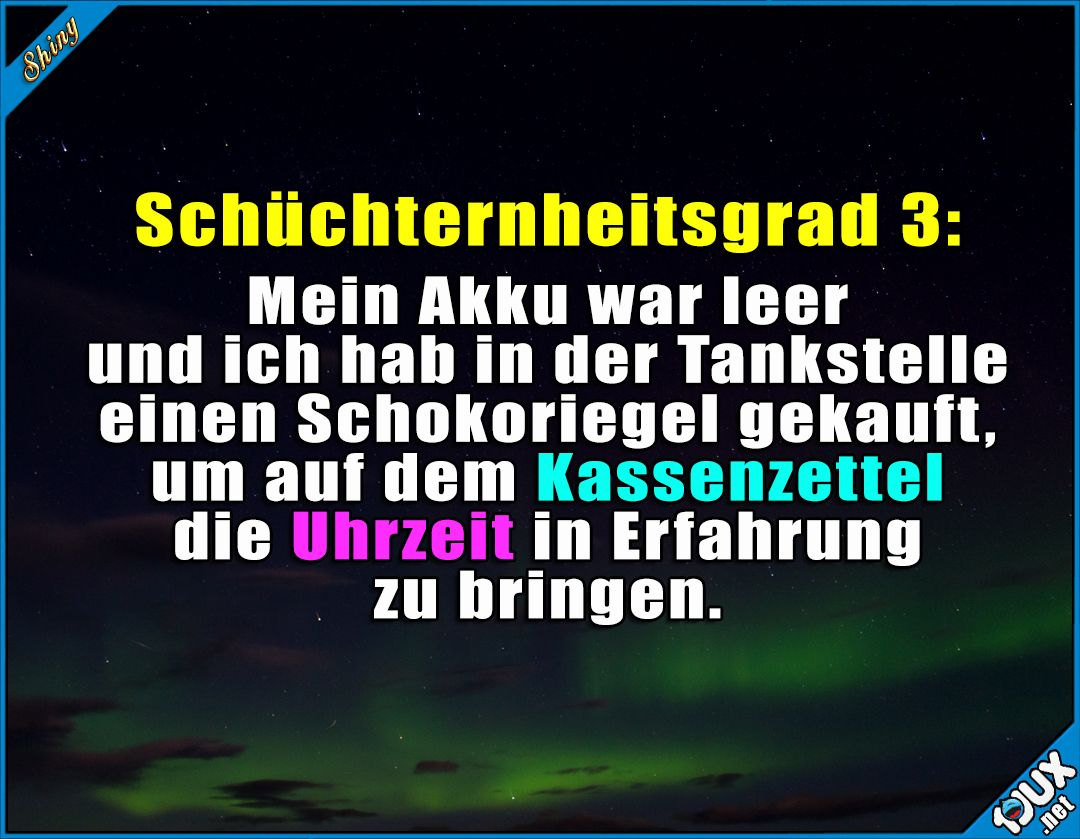 and just chit-chat. Strümpfe HD xxx love nature and like