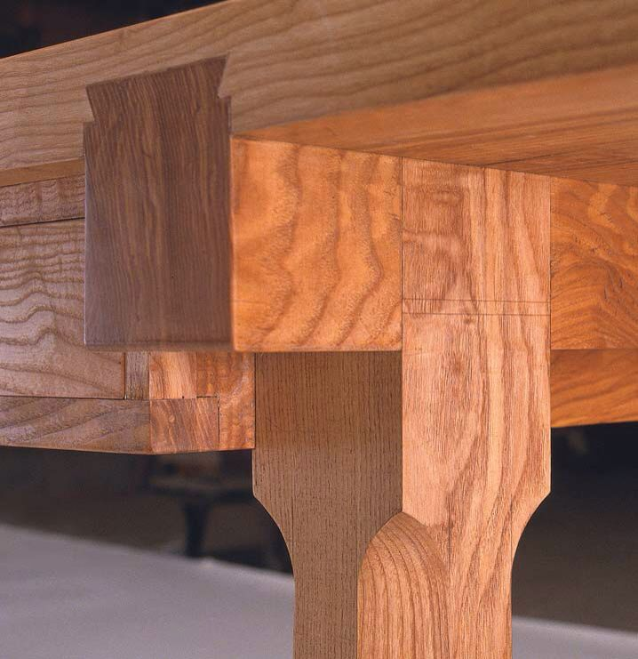 Japanese Joinery Woodworking Design Woodworking Joinery Wood
