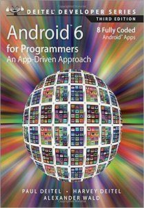 Android 6 for programmers 3rd edition pdf download e book it android 6 for programmers 3rd edition pdf download e book fandeluxe Images
