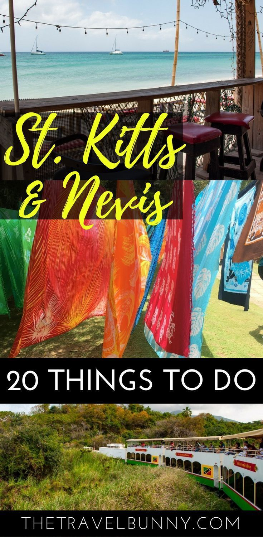 16 travel destinations Carribean dreams ideas