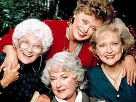 golden girls - Google Search