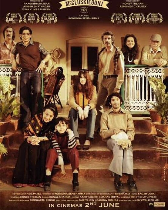 A Death In The Gunj Tamil Full Movie Download Free
