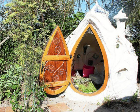 Pin by Abraxas Magistus on DOMES EARTHSHIPS ALT HOME BUILDING