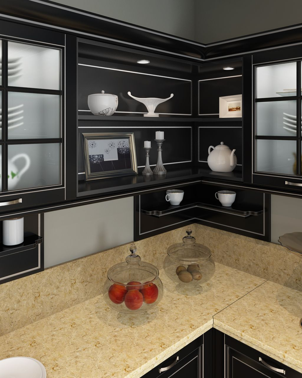 Pin By Zbomcabinets On Guraso Kitchen Cabinet Manufacturers Kitchen Kitchen Cabinets