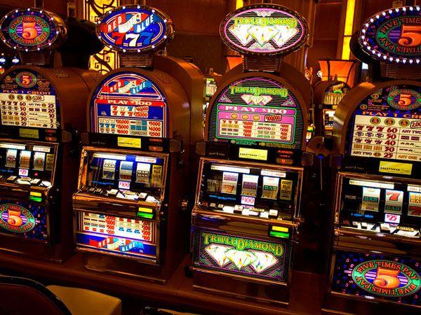 казино деньги онлайн онлайн на покер