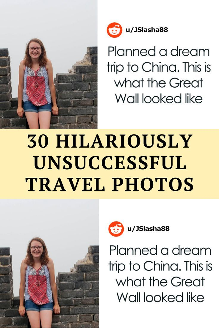 We love taking a few snaps while on holiday, keeping memories alive, and sharing our experiences in the world's most beautiful