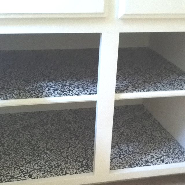 Inside Cabinets Cabinet Cupboard, Contact Paper For Inside Kitchen Cabinets