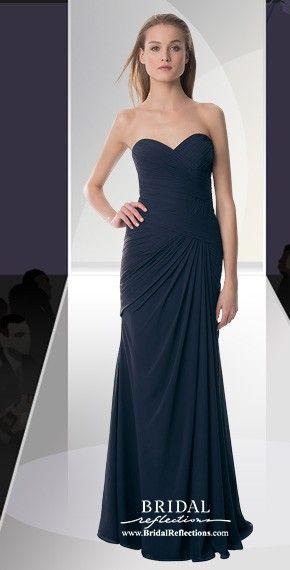D\'Zage 8078 $199.99 | Abendkleider Ballkleider | Pinterest | Prom ...