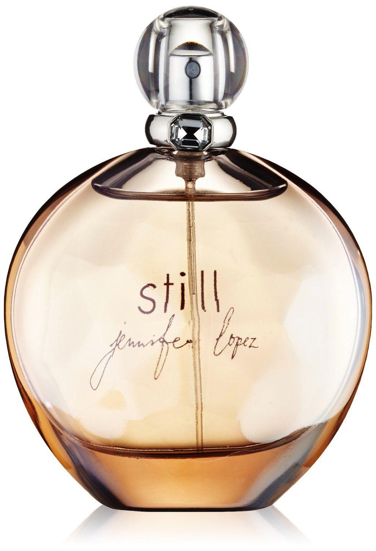 Still Jennifer Lopez By Jennifer Lopez For Women. Eau De
