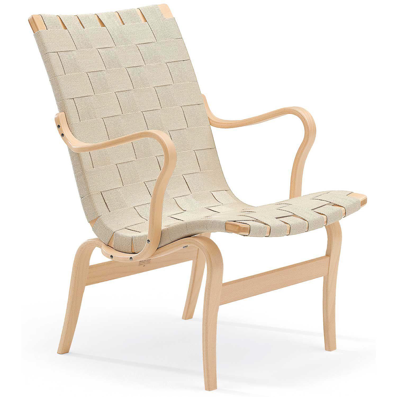 Billedresultat for bruno mathsson Furniture Pinterest