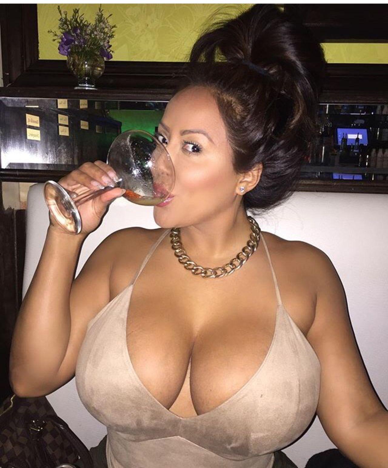 best boob search